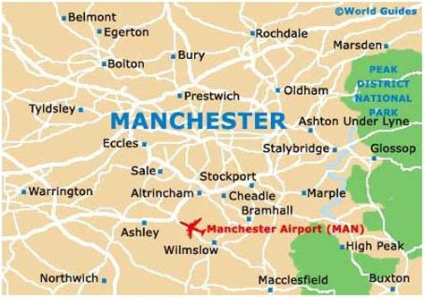 manchester houses for sale repossessed houses for sale in manchester bmv property manchester