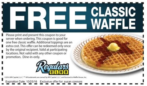 the house coupon code waffle house coupons printable coupons in store coupon codes