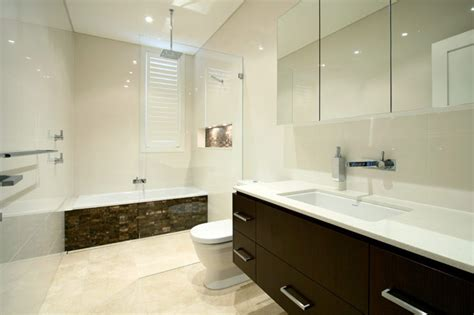 renovated bathroom ideas spotless bathroom renovations in frankston melbourne vic