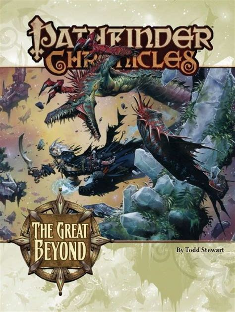 pathfinder roleplaying ultimate wilderness books 261 best images about pathfinder pfrpg rpg book covers on