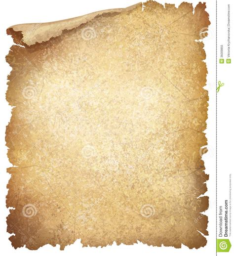 adobe illustrator paper texture pattern vector old paper texture royalty free stock photo image