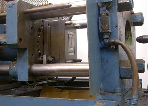 Makina by Injection Molding Machine Wikipedia