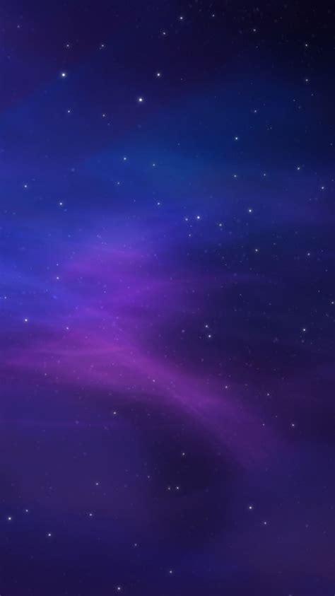 iphone beautiful blues purple wallpaperblue