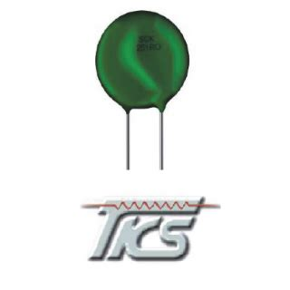 transistor tip 417 hokuriku chip resistor 28 images 재고리스트 네이버 블로그 ic品牌之家 国内外ic品牌查询 应用类ic品牌查询 ic类目品牌查询 猎芯ic品牌之家