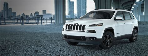 2020 Jeep Grand Altitude by 2019 Jeep Altitude 2019 2020 Jeep