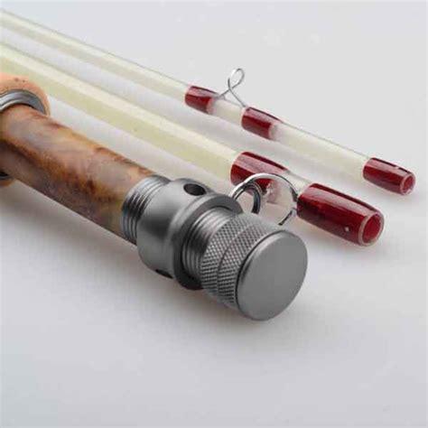 Joran Pancing Fiberglass klasik fiberglass terbang batang kosong tembus fiberglass joran fly pancing id produk