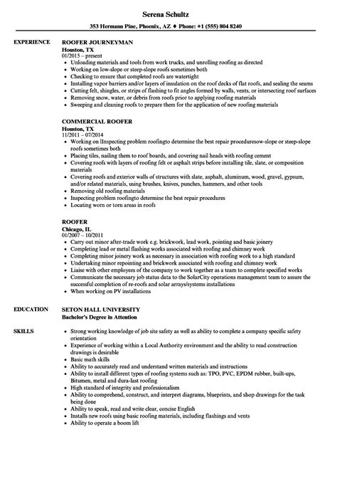 Roofer Resume by Roofer Resume Ticket Template For Microsoft Word Assistant Cover Letter