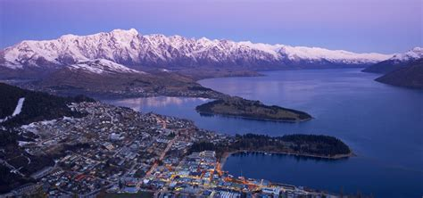 discount vouchers queenstown queenstown top 10 holiday park