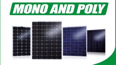 Solar Panels Monocrystalline 60 Cell 335w 350w - bluesun 335w 345 watt 350w 350watt 350 w mono pv