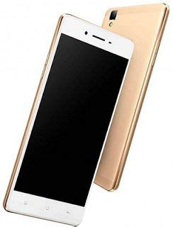 Hp Oppo X One http www nanaponsel 2016 01 harga hp oppo f1 html