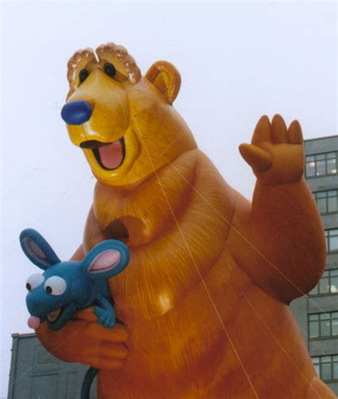bear inthe big blue house tutter bear in the big blue house bing images