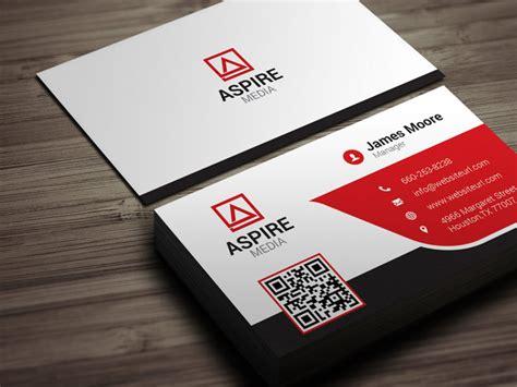modern cards design templates logos business cards flyers customizable