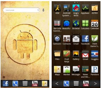 themes doremon cho android themes danh cho dien thoai android