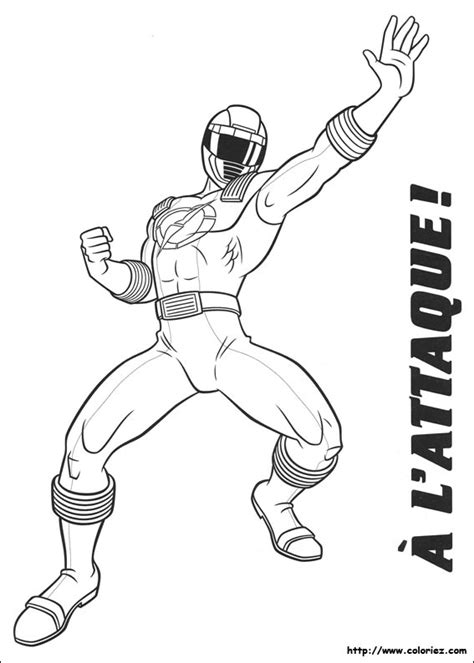 power rangers operation overdrive coloring pages coloriez com coloriage power rangers