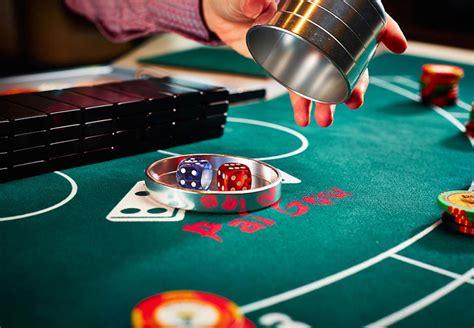 game perjudian berita agen poker   judi bola