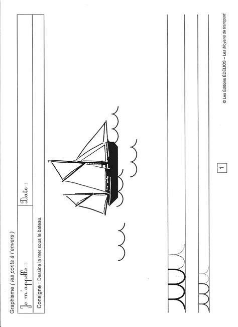 Edelios – Les transports – 005 Graphisme | La mou3allima c