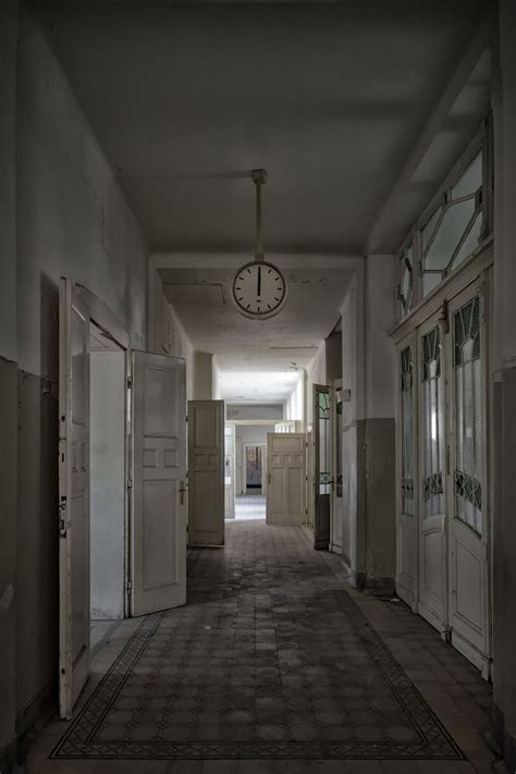 darkest hour sacramento 349 best abandoned hospitals images on pinterest