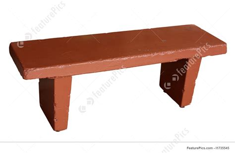 concrete bench prices concrete benches prices concrete table and benches price