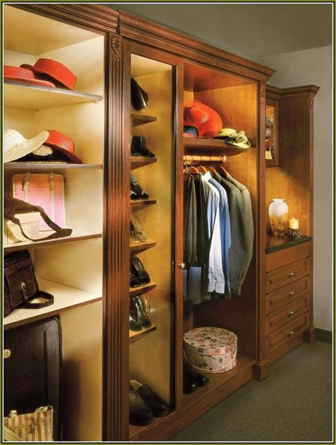 Wardrobe Lighting Ideas by Led Closet Lighting Ideas Home Design Ideas