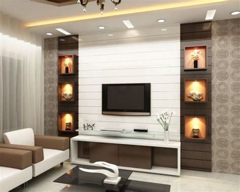 led tv panels designs for living room and bedrooms led tv panel designs for living room living room