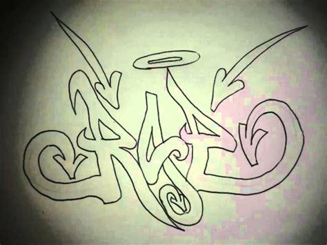 imagenes de rosas en graffiti brayan en graffitis chidos faciles como hacer un graffiti