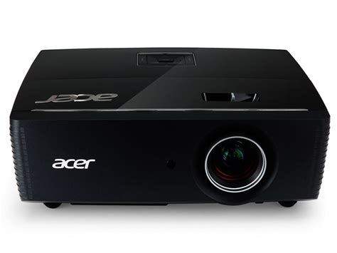 Proyektor Acer X1160 bcs computer phnom penh kingdom of cambodia