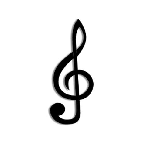 imagenes de notas musicales hermosas imagenes notas musicales png