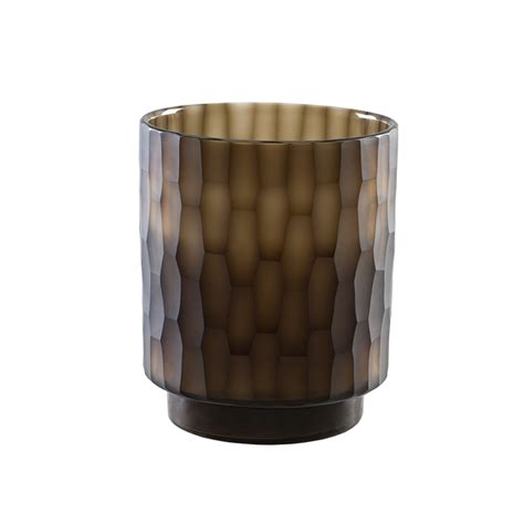 Decorative Candle Holders by Decorative Candle Holders Pedestal Candle Holders Factory