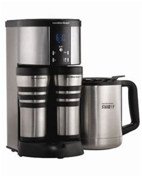 Coffee Maker Sanyo sanyo sac mst6 coffee and tea maker best coffee machines