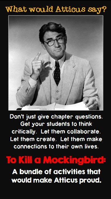 theme of learning in to kill a mockingbird best 25 kill a mockingbird ideas on pinterest