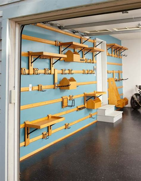147 best images about workshop bench tool storage on