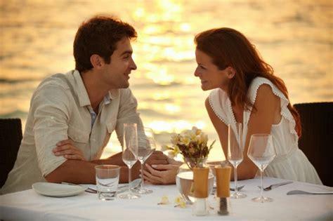 4 tips pacaran romantis terbukti omah tips