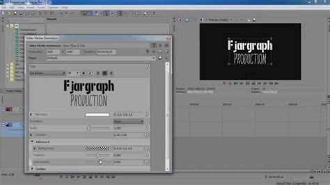 tutorial sony vegas pro 11 bahasa indonesia pdf tutorial intro tutorial sony vegas pro 11 bahasa