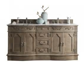 72 inch antique sink bathroom vanity empire gray