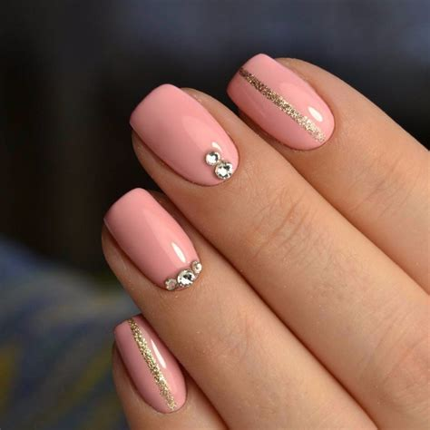 moderne nägel nail 3365 best nail designs gallery