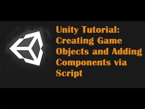 unity tutorial save game full download unity c beginner tutorial scripts for