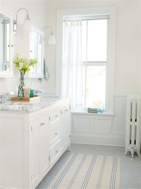 Fresh Bathroom Ideas by 5 Fresh Clean And Worthy Bathroom Colors