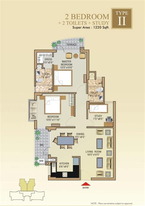 celebrity homes floor plans celebrity house floor plans escortsea within new