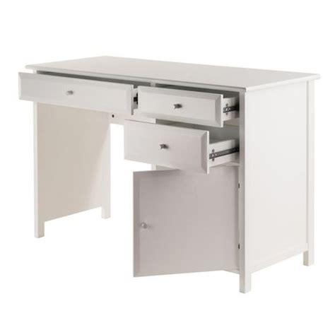walmart white desk winsome delta office white writing desk 10147 walmart ca