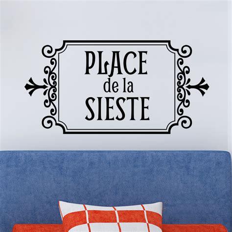 Sticker Place