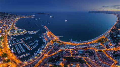 imagenes satanicas para fondo de pantalla fotos panor 225 micas de ciudades de noche para fondo de pantalla
