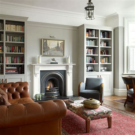 edwardian style living room living room be inspired by this edwardian home in south west housetohome co uk