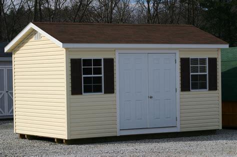sheds north carolina nc metal wood vinyl aluminum