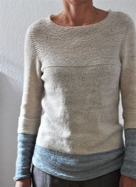 knitting pattern linen sweater 1000 images about great linen knit on pinterest sweater