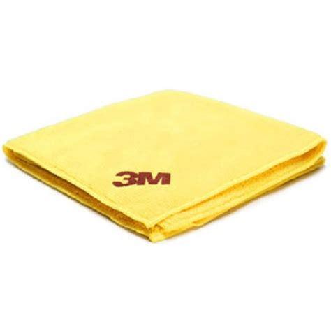 desain kamar 3m x 3m jual 3m microfiber detail cloth 39016 murah bhinneka com