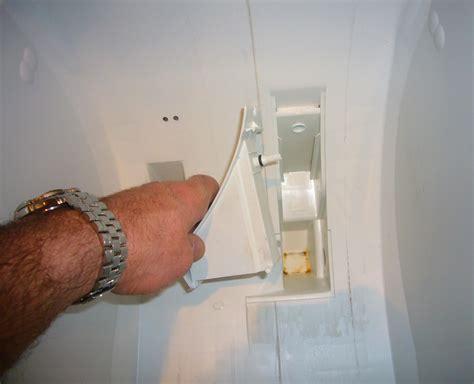 chambre de d馗ompression d 233 pannage fuite d eau cuve machine 224 laver thomson