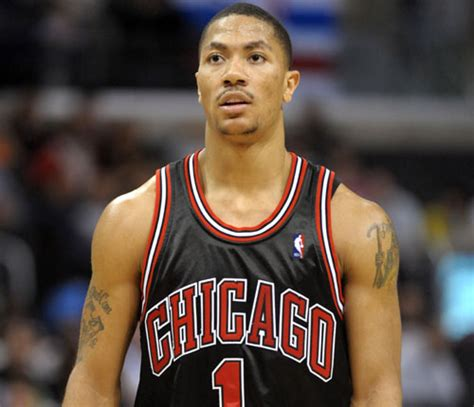 derrick martell rose biography c medina s understanding seed the master victory power