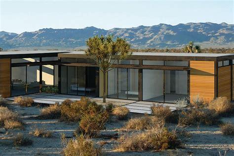 Modern Home Design Maine Prefab Houses Philippines Studio Design Gallery