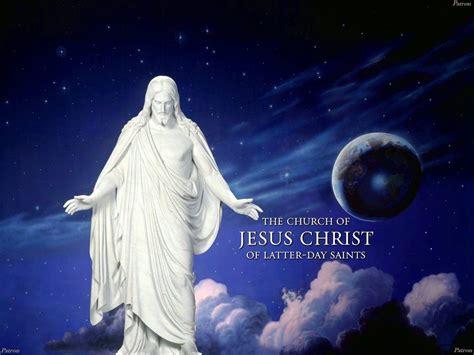 imagenes sud de jesus con los niños mormondefender4biblia mormones cristianos una opinion