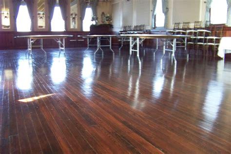 beautiful flooring the beautiful floors jpg 3264 215 2176 floors to die for